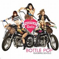 Cover The Pussycat Dolls feat. Devolo - Bottle Pop