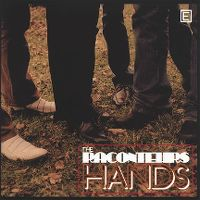 Cover The Raconteurs - Hands