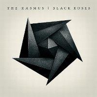 Cover The Rasmus - Black Roses