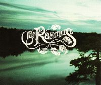 Cover The Rasmus - In The Shadows