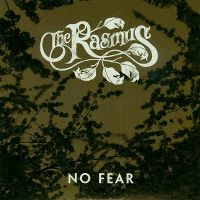 Cover The Rasmus - No Fear
