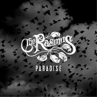 Cover The Rasmus - Paradise