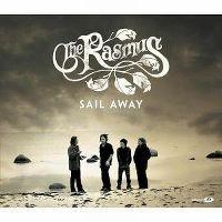 Cover The Rasmus - Sail Away