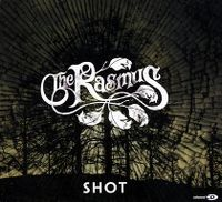 Cover The Rasmus - Shot