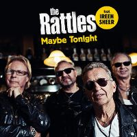 Cover The Rattles feat. Ireen Sheer - Maybe Tonight