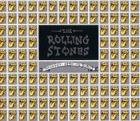 Cover The Rolling Stones - Anybody Seen My Baby?