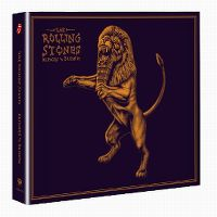 Cover The Rolling Stones - Bridges To Bremen