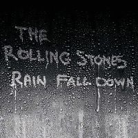 Cover The Rolling Stones - Rain Fall Down