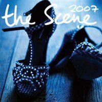 Cover The Scene - 2007