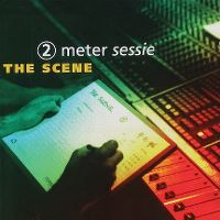 Cover The Scene - 2 Meter Sessie