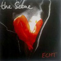 Cover The Scene - Echt