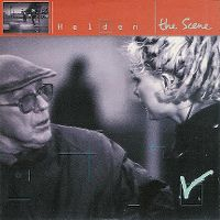 Cover The Scene - Helden