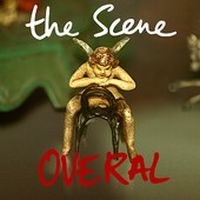 Cover The Scene - Overal