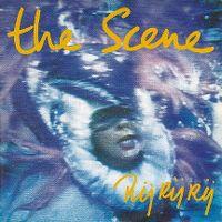 Cover The Scene - Rij rij rij