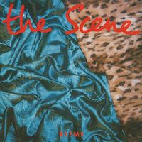 Cover The Scene - Ritme