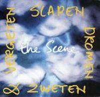 Cover The Scene - Slapen, dromen, zweten en vergeten