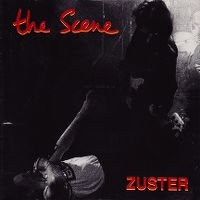 Cover The Scene - Zuster