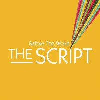 Cover The Script - Before The Worst