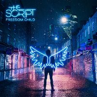 Cover The Script - Freedom Child