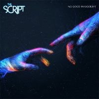 Cover The Script - No Good In Goodbye