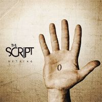 Cover The Script - Nothing