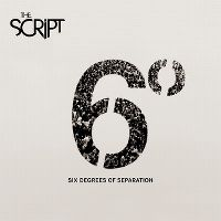 Cover The Script - Six Degrees Of Separation