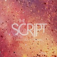 Cover The Script - Something Unreal