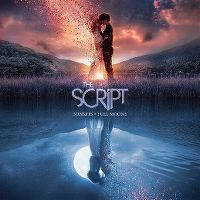 Cover The Script - Sunsets & Full Moons