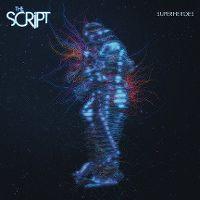 Cover The Script - Superheroes