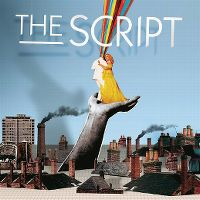 Cover The Script - The Script