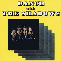 Cover The Shadows - Dance With The Shadows