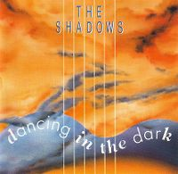 Cover The Shadows - Dancing In The Dark