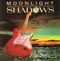 Cover The Shadows - Moonlight Shadows