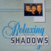 Cover The Shadows - Relaxing With The Shadows