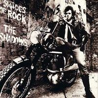 Cover The Shadows - Shades Of Rock