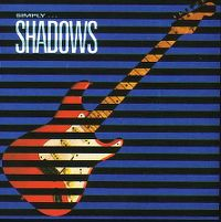 Cover The Shadows - Simply... Shadows