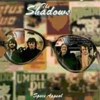 Cover The Shadows - Specs Appeal