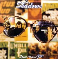 Cover The Shadows - Specs Appeal Plus