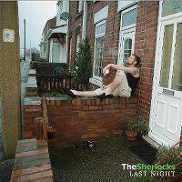 Cover The Sherlocks - Last Night