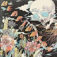 Cover The Shins - Heartworms
