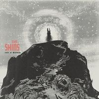 Cover The Shins - Port Of Morrow
