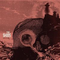 Cover The Shins - Simple Song