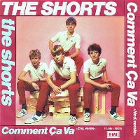 Cover The Shorts - Comment ça va