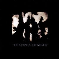 Cover The Sisters Of Mercy - More