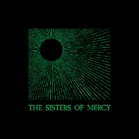 Cover The Sisters Of Mercy - Temple Of Love