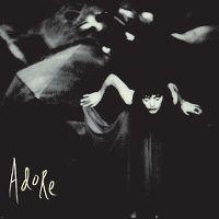 Cover The Smashing Pumpkins - Adore