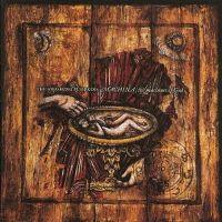 Cover The Smashing Pumpkins - Machina - The Machines Of God