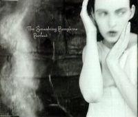 Cover The Smashing Pumpkins - Perfect