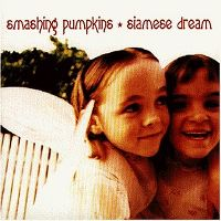 Cover The Smashing Pumpkins - Siamese Dream