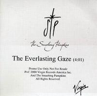 Cover The Smashing Pumpkins - The Everlasting Gaze